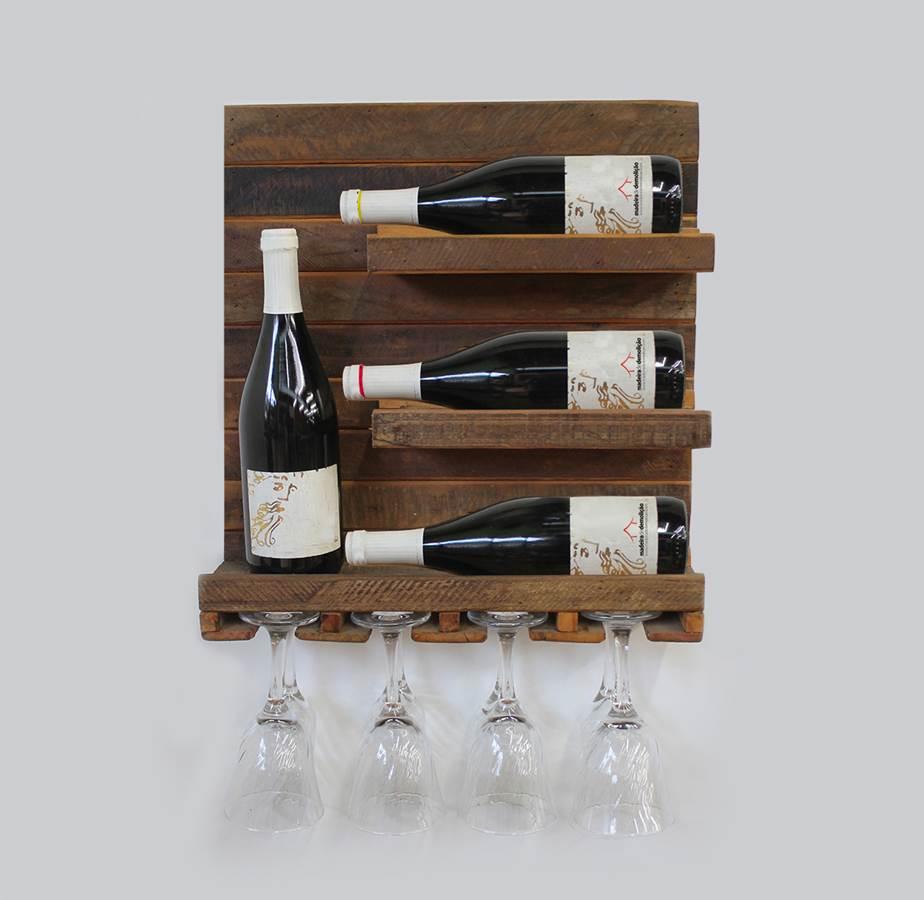 Adega-de-parede-4-garrafas