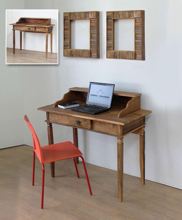 Escrivaninha-Rústica-Natural-110m